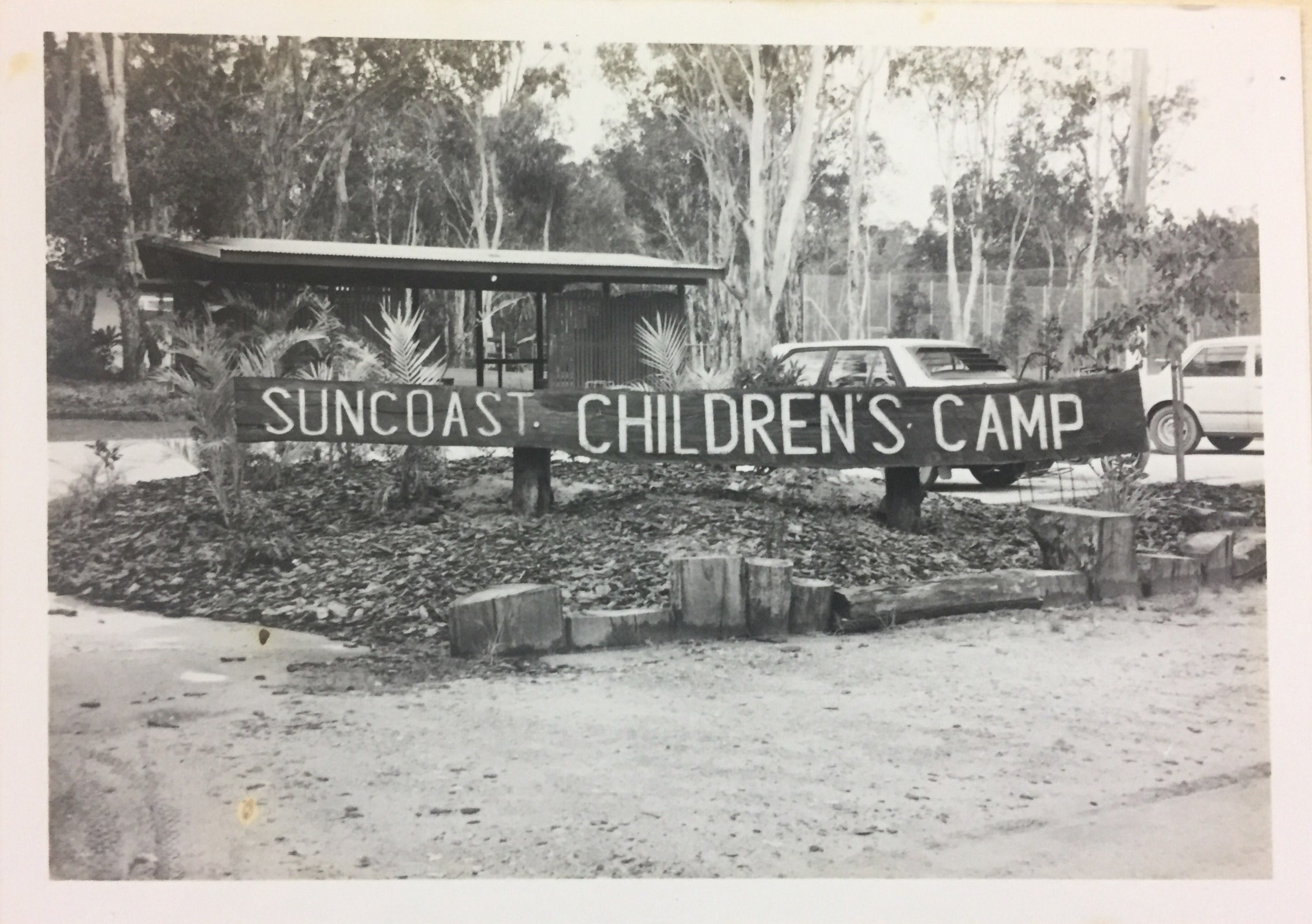 Apex Camps celebrates 35 years of supporting Sunshine Coast youth