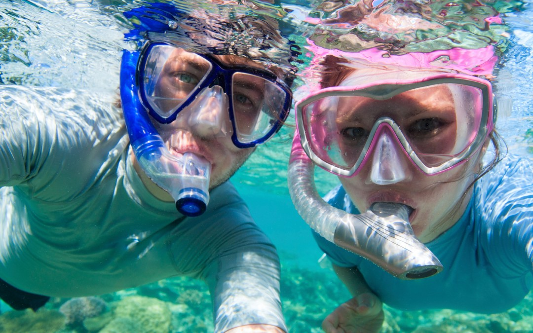 Magnetic Island Full of New Activities