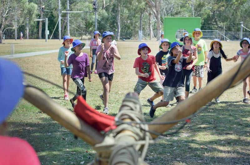 mudjimba-school-camps