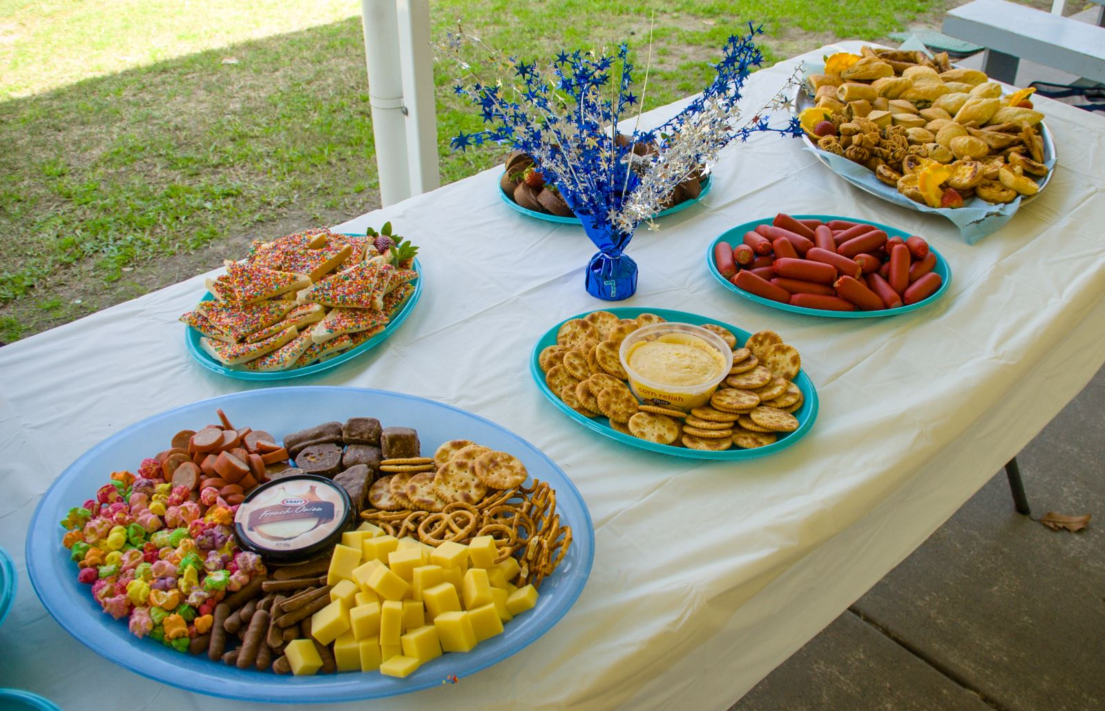 Including On The Day Of Your Party By Cash Payment Except Where Catering Is To Be Provided Additional Guests In Which Case We Require All Attendees