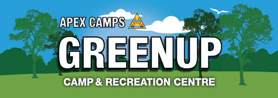 Greenup - Apex Camps